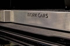www.workcars.fi