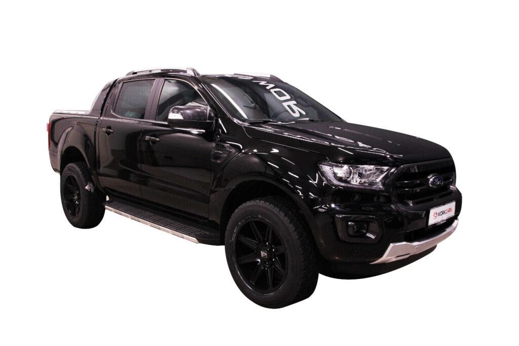 Pick-up_ranger